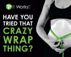 CrazyWrapThingSimple