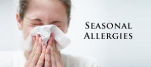 call-seasonal-allergies