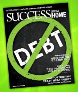 debt-free-success-mag280
