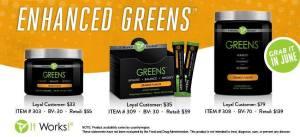 GreensEnhanced-Orange