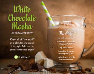 WhiteChocolateMocha