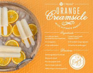 OrangeCreamSickle