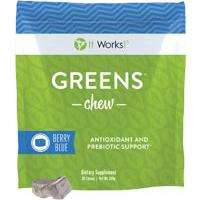 greens-chew
