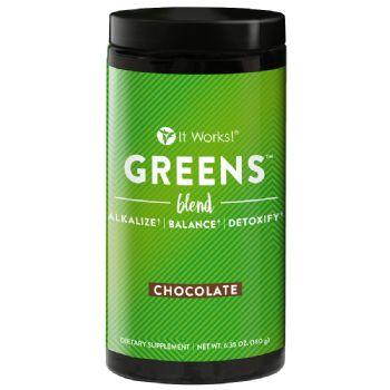 greens-choc