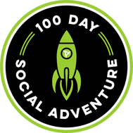 socialAdventureLogo