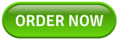 green-button-order-now-200x684
