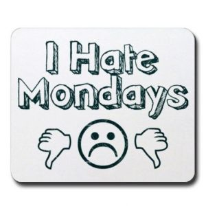 i-hate-mondays-funny_2