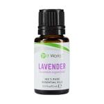 EssentialOils_Lavender1