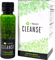 system-cleanse
