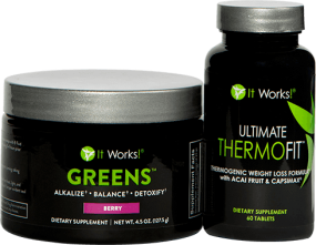 system-greens-thermofit