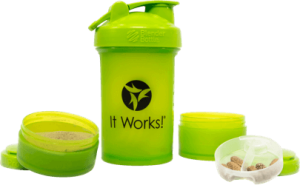 system-product-shaker