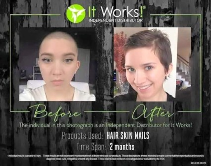 ItWorks-HSN04