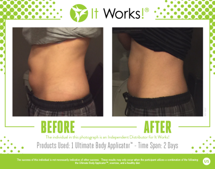 ItWorks-BA102