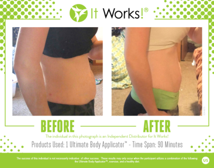 ItWorks-BA97
