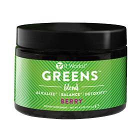 greens-berry-30day