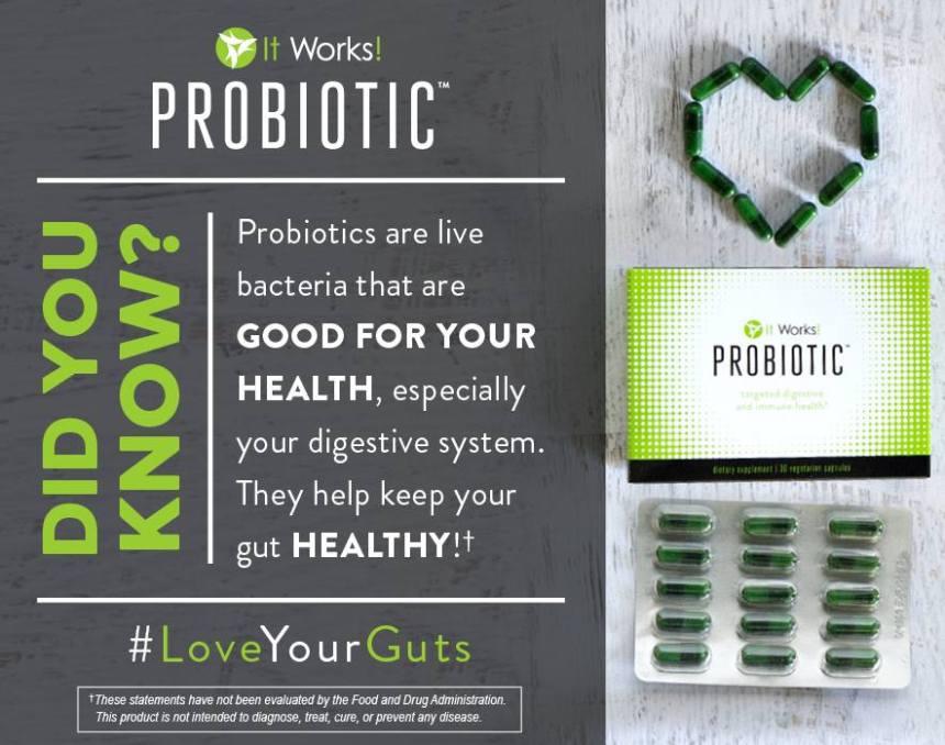 Probiotic2