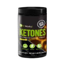 Ketones00
