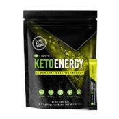 KetoEnergy01